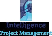 Intelligent Project Management