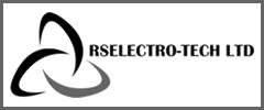 rs-selecto-logo
