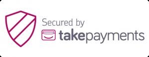 TP-Secure-Badge