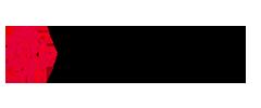 red-lion-logo